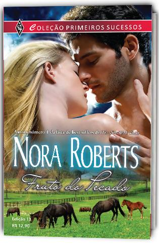 Boundary nora roberts lines pdf